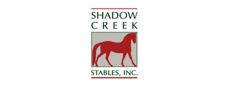 Shadow Creek Stables