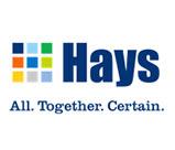 Hays Companies Equine Division