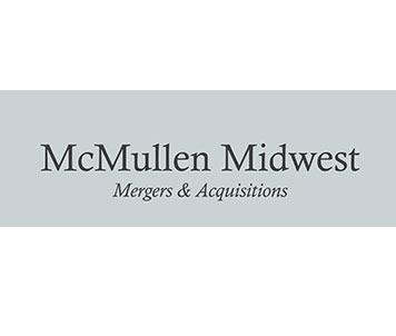 McMullen Midwest & Pat Werneiwski