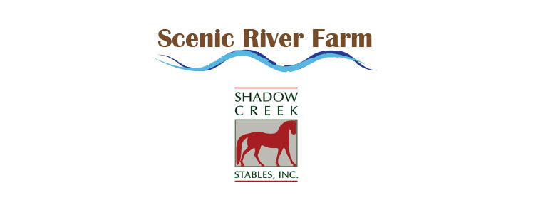 Scenic River & Shadow Creek Farms