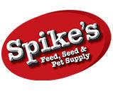 Spike's Feed