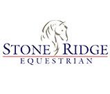 Stone Ridge Equestrian