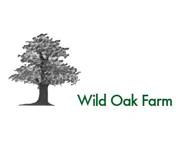 Wild Oak Farm