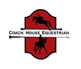 Coach House Equestrian